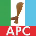 PDP where political indiscipline is a brand