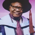 Nigeria must study Awolowo, Azikwe, Bello's autobiographies to get out of the woods – Afejuku